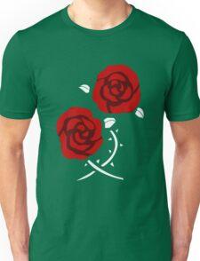 Garrison Unisex T-Shirt