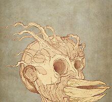 Sandman by anderton