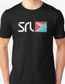 Sparrow Racing League  T-Shirt