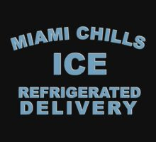 Miami chills ice refrigerated delivery by monkeybrain