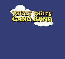 chitty (NSFW) Unisex T-Shirt
