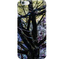 Alternative Nature iPhone Case/Skin