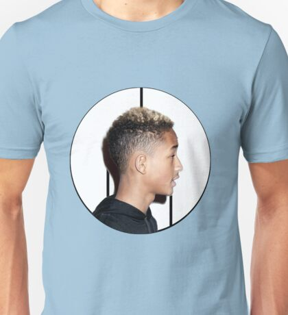 MSFTSking Unisex T-Shirt