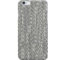 Turtle Dove iPhone Case/Skin