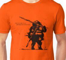 Siegmeyer of Catarina Unisex T-Shirt