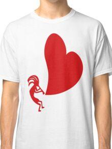 Petroglyph Classic T-Shirt
