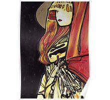 Madelaine part 2 Poster