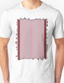 11th Doctor shirt T-Shirt
