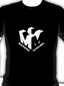 Massive Dynamics T-Shirt