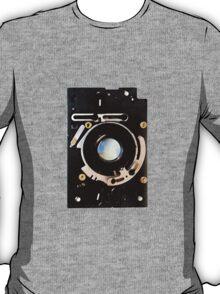 Lens Love T-Shirt