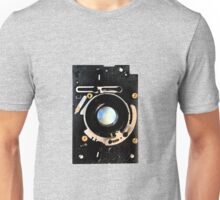 Lens Love Unisex T-Shirt