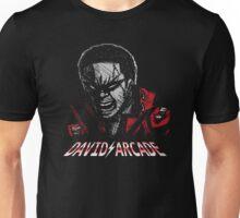 Arcade Zombie Unisex T-Shirt