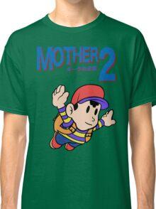 Mother 2 (SMB 3 Look-alike) Classic T-Shirt