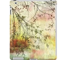Daydreams- iPhone Case and iPad Case iPad Case/Skin
