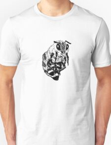 Buzz Buzz Mofos Unisex T-Shirt