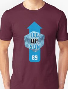 ICE UP SON SMITTY EDITION T-Shirt