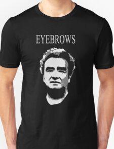Bogdan Wolynetz T-Shirt