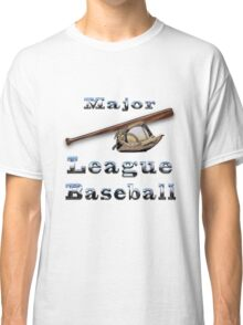Major League Baseball t-shirt MLB Classic T-Shirt