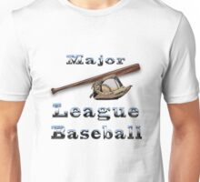 Major League Baseball t-shirt MLB Unisex T-Shirt