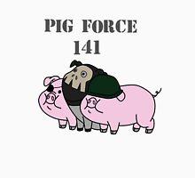 Pig force 141 Unisex T-Shirt