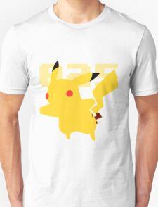 Pokemon - 024 T-Shirt