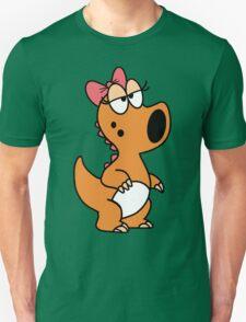 Birdo T-Shirt