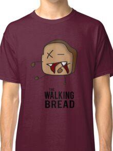 The Walking Bread Classic T-Shirt