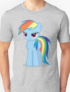 Our Little Dashie T-Shirt
