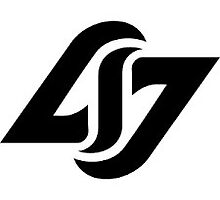 CLG by JakesArt