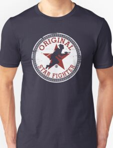 Starfighter Original T-Shirt
