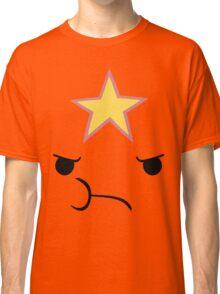 Lumpy Space Princess - Adventure Time  Classic T-Shirt