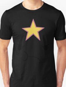 Lumpy Space Princess - Adventure Time  Unisex T-Shirt