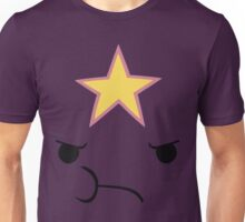 Lumpy Space Princess - Adventure Time  Unisex T-Shirt