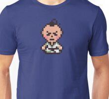 Poo Unisex T-Shirt