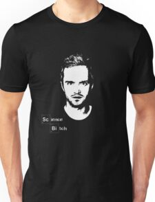 Breaking Bad Unisex T-Shirt