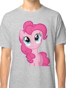 Just Pinkie Classic T-Shirt