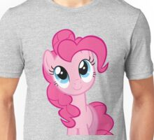 Just Pinkie Unisex T-Shirt