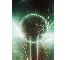Neon dream 2904 Photographic Print
