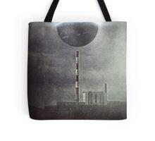 Neon dream 2905 Tote Bag