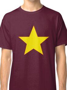 Adventure Time - Wizard Shirt Classic T-Shirt