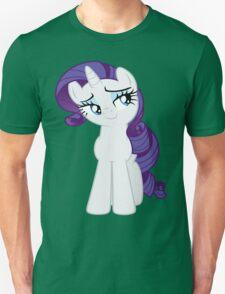 Rarity Glance T-Shirt