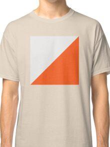 Orienteering logo Classic T-Shirt