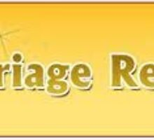 Free Marriage Report Astrology by Myastrology