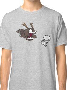 Run! Classic T-Shirt
