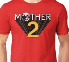 Mother 2 Promo Unisex T-Shirt
