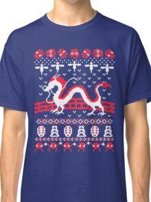 The Spirits of Christmas Classic T-Shirt