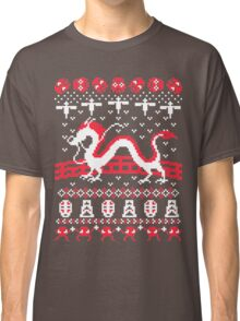 The Spirits of Christmas Classic T-Shirt