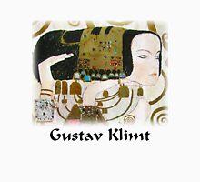 Gustav Klimt - Expectancy T-Shirt