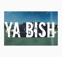 Kendrick Lamar - Ya' Bish One Piece - Long Sleeve