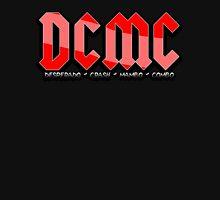 DCMC Unisex T-Shirt